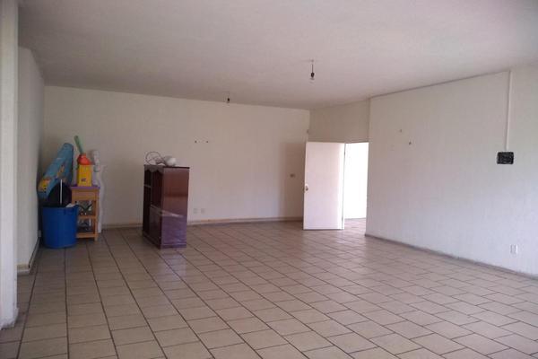 Foto de oficina en renta en  , lomas del valle infonavit, morelia, michoacán de ocampo, 0 No. 10