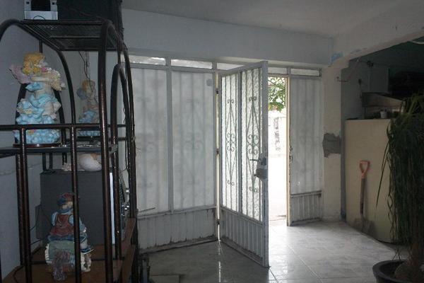 Foto de casa en venta en  , lomas del valle, jesús maría, aguascalientes, 7978322 No. 02