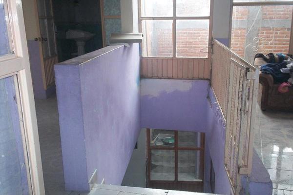 Foto de casa en venta en  , lomas del valle, jesús maría, aguascalientes, 7978322 No. 03