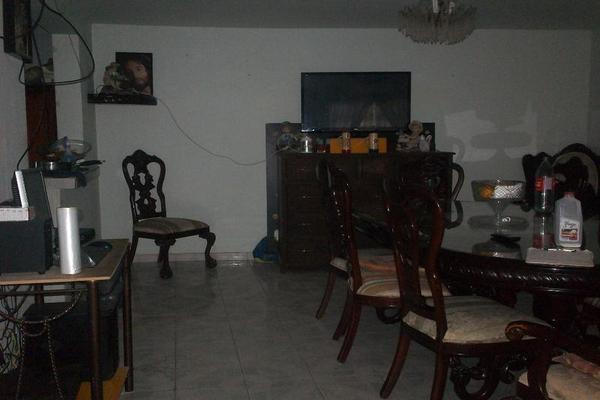 Foto de casa en venta en  , lomas del valle, jesús maría, aguascalientes, 7978322 No. 04