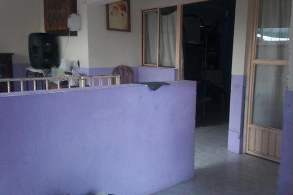 Foto de casa en venta en  , lomas del valle, jesús maría, aguascalientes, 7978322 No. 05