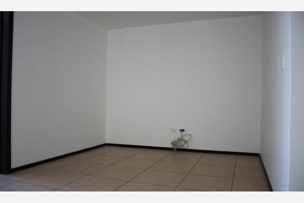 Foto de casa en venta en lomas del valle , lomas del valle, puebla, puebla, 8862778 No. 02