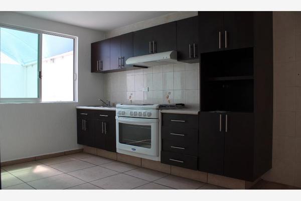 Foto de casa en venta en lomas del valle , lomas del valle, puebla, puebla, 8862778 No. 03