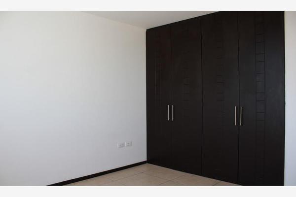 Foto de casa en venta en lomas del valle , lomas del valle, puebla, puebla, 8862778 No. 08