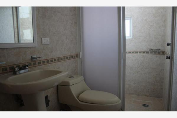 Foto de casa en venta en lomas del valle , lomas del valle, puebla, puebla, 8862778 No. 09