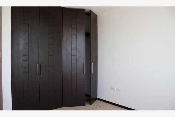 Foto de casa en venta en lomas del valle , lomas del valle, puebla, puebla, 8862778 No. 10