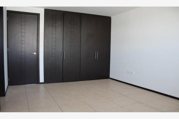 Foto de casa en venta en lomas del valle , lomas del valle, puebla, puebla, 8862778 No. 11