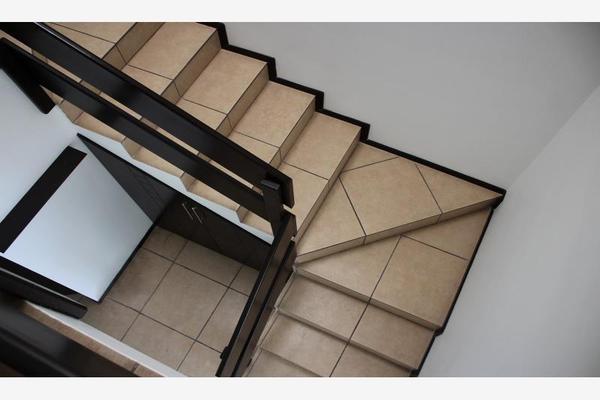 Foto de casa en venta en lomas del valle , lomas del valle, puebla, puebla, 8862778 No. 13