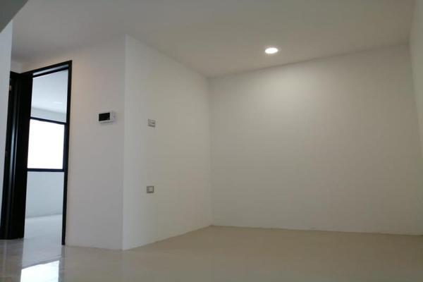 Foto de casa en venta en  , lomas del valle, puebla, puebla, 12272632 No. 06