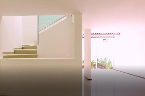 Foto de casa en venta en  , lomas del valle, puebla, puebla, 5383155 No. 07
