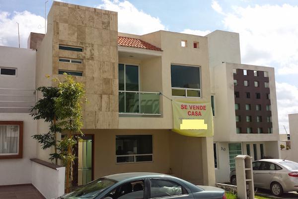 73df7c874 Foto de casa en venta en, lomas del valle, puebla, puebla, 621198