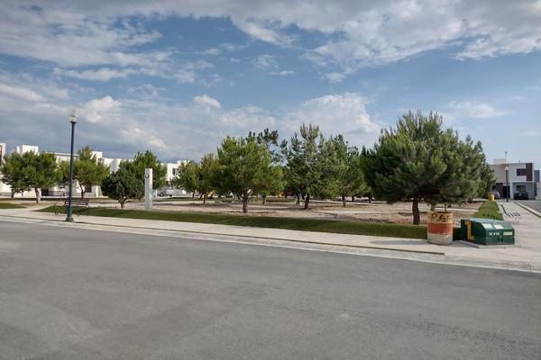 Foto de casa en venta en  , lomas del valle, ramos arizpe, coahuila de zaragoza, 0 No. 06