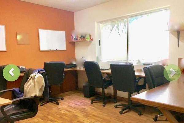 Foto de oficina en renta en  , lomas del valle, san pedro garza garcía, nuevo león, 11790438 No. 05