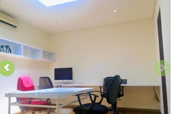 Foto de oficina en renta en  , lomas del valle, san pedro garza garcía, nuevo león, 11790438 No. 06