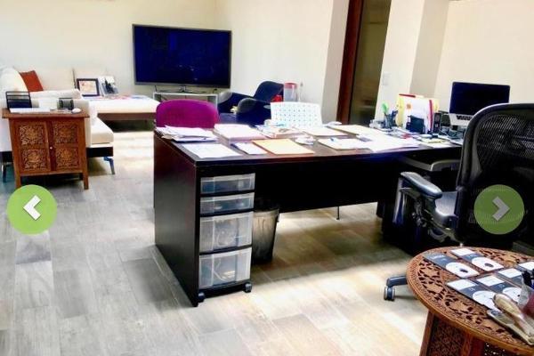 Foto de oficina en renta en  , lomas del valle, san pedro garza garcía, nuevo león, 11790438 No. 07