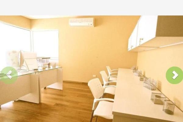 Foto de oficina en renta en  , lomas del valle, san pedro garza garcía, nuevo león, 11790438 No. 08