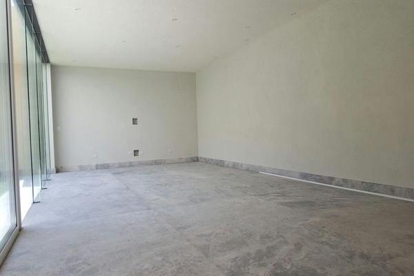 Foto de casa en venta en  , lomas del valle, san pedro garza garcía, nuevo león, 8034145 No. 09
