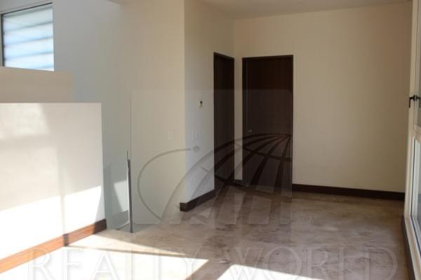 Foto de casa en venta en  , lomas del valle, san pedro garza garcía, nuevo león, 8869313 No. 06