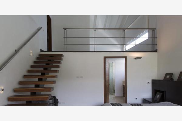 Foto de casa en renta en lomas encanto 1, lomas country club, huixquilucan, méxico, 0 No. 06