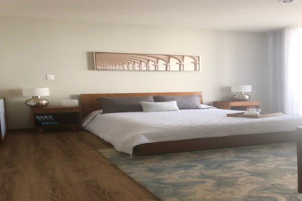 Foto de casa en venta en  , lomas estrella, iztapalapa, df / cdmx, 14029651 No. 08
