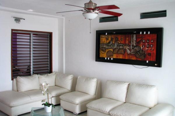 Foto de casa en venta en lomas faro , valle de las garzas, manzanillo, colima, 5956959 No. 02