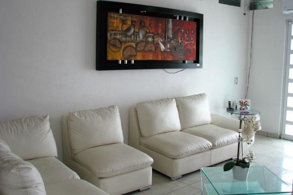 Foto de casa en venta en lomas faro , valle de las garzas, manzanillo, colima, 5956959 No. 03
