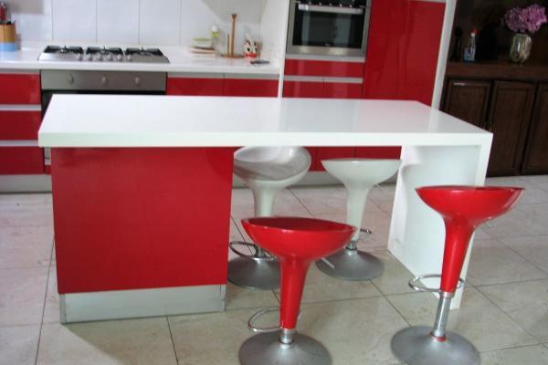 Foto de casa en venta en lomas faro , valle de las garzas, manzanillo, colima, 5956959 No. 04