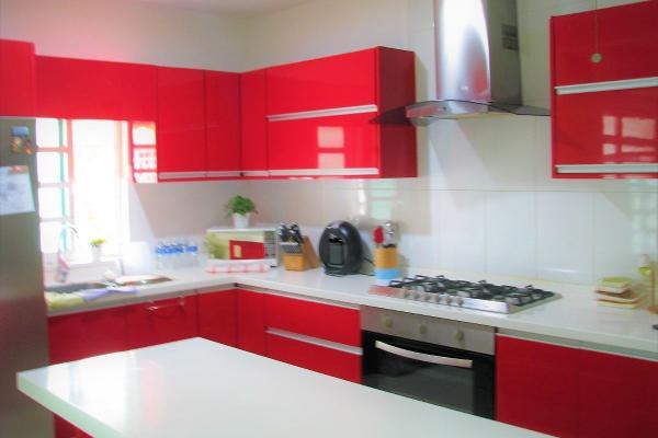 Foto de casa en venta en lomas faro , valle de las garzas, manzanillo, colima, 5956959 No. 05