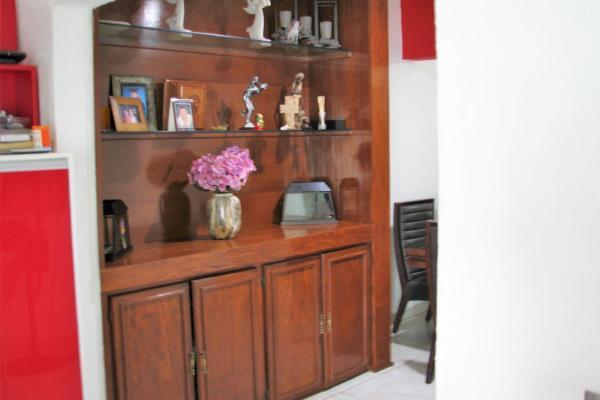 Foto de casa en venta en lomas faro , valle de las garzas, manzanillo, colima, 5956959 No. 06