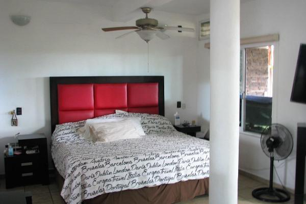 Foto de casa en venta en lomas faro , valle de las garzas, manzanillo, colima, 5956959 No. 07