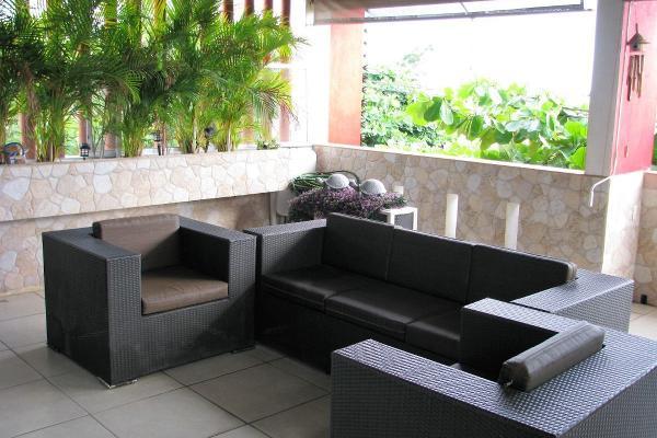 Foto de casa en venta en lomas faro , valle de las garzas, manzanillo, colima, 5956959 No. 08