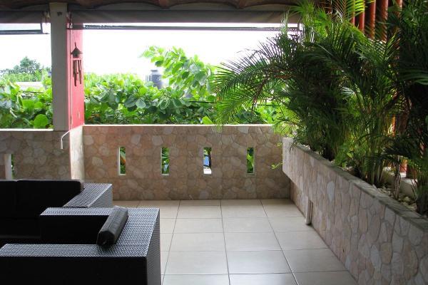 Foto de casa en venta en lomas faro , valle de las garzas, manzanillo, colima, 5956959 No. 09