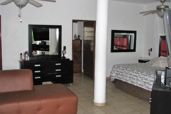 Foto de casa en venta en lomas faro , valle de las garzas, manzanillo, colima, 5956959 No. 11