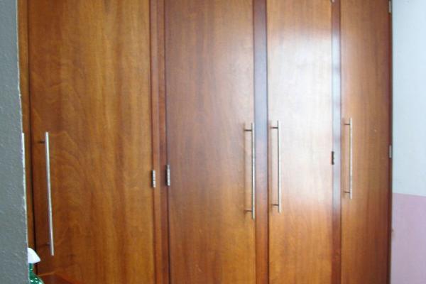 Foto de casa en venta en lomas faro , valle de las garzas, manzanillo, colima, 5956959 No. 12