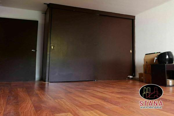 Foto de departamento en venta en  , lomas hermosa, miguel hidalgo, df / cdmx, 0 No. 04