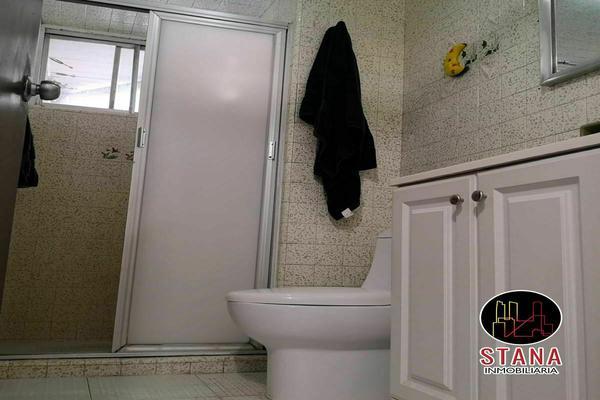 Foto de departamento en venta en  , lomas hermosa, miguel hidalgo, df / cdmx, 0 No. 06