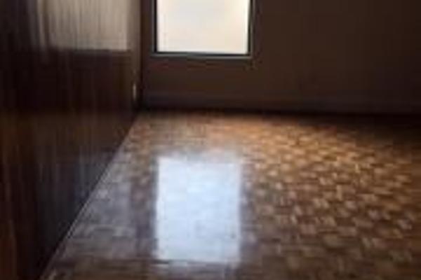 Foto de casa en venta en  , lomas hipódromo, naucalpan de juárez, méxico, 11444542 No. 08