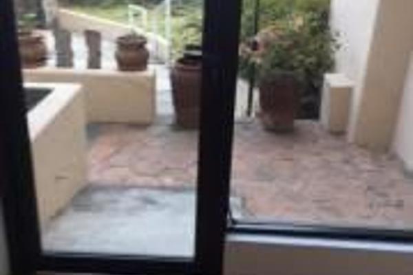 Foto de casa en venta en  , lomas hipódromo, naucalpan de juárez, méxico, 11444542 No. 09