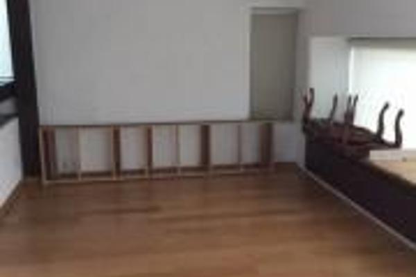 Foto de casa en venta en  , lomas hipódromo, naucalpan de juárez, méxico, 11444542 No. 12