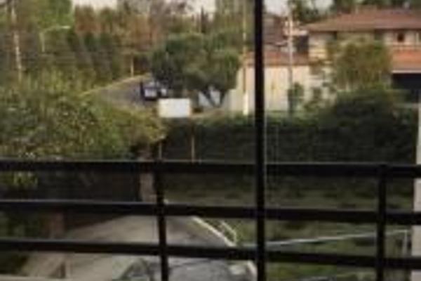 Foto de casa en venta en  , lomas hipódromo, naucalpan de juárez, méxico, 11444542 No. 13
