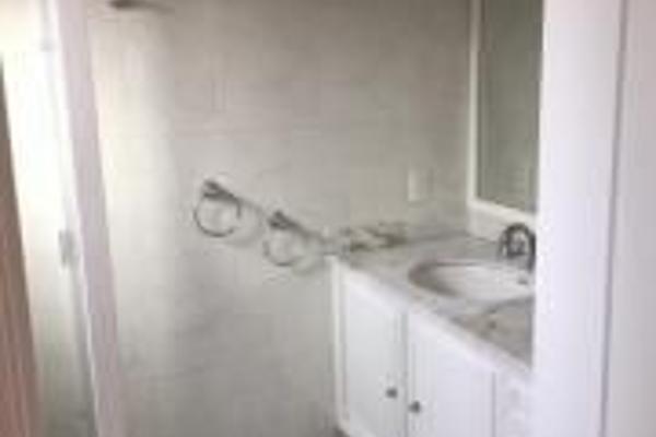 Foto de casa en venta en  , lomas hipódromo, naucalpan de juárez, méxico, 11444542 No. 15