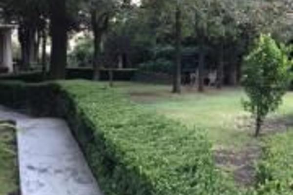 Foto de casa en venta en  , lomas hipódromo, naucalpan de juárez, méxico, 11444542 No. 21