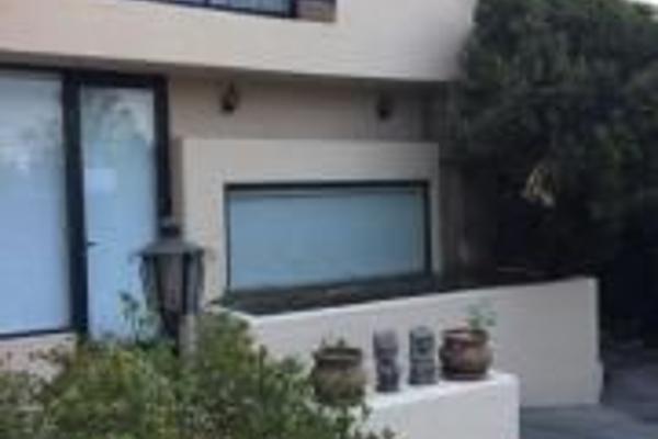 Foto de casa en venta en  , lomas hipódromo, naucalpan de juárez, méxico, 11444542 No. 23