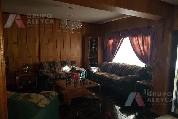 Foto de casa en venta en  , lomas la salle i, chihuahua, chihuahua, 8098223 No. 02