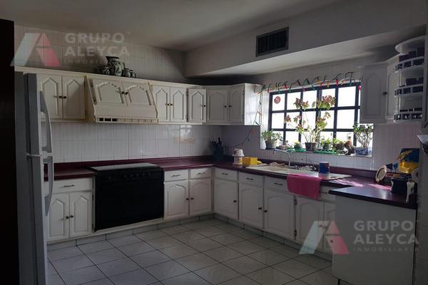 Foto de casa en venta en  , lomas la salle i, chihuahua, chihuahua, 8098223 No. 04