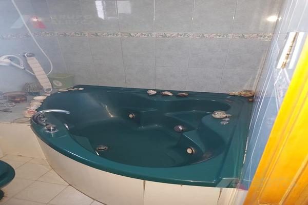 Foto de casa en venta en  , lomas la salle i, chihuahua, chihuahua, 8098223 No. 05