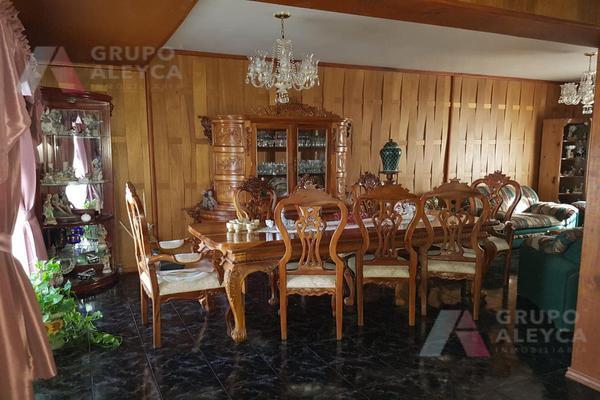 Foto de casa en venta en  , lomas la salle ii, chihuahua, chihuahua, 8098223 No. 03