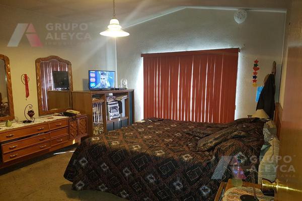 Foto de casa en venta en  , lomas la salle ii, chihuahua, chihuahua, 8098223 No. 06