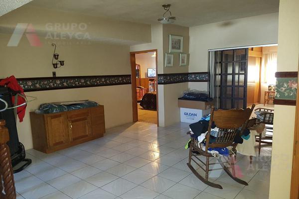 Foto de casa en venta en  , lomas la salle ii, chihuahua, chihuahua, 8098223 No. 08