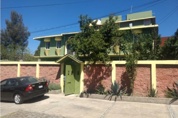 Foto de casa en venta en  , lomas lindas i sección, atizapán de zaragoza, méxico, 5321980 No. 05